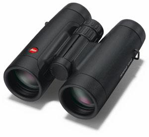 Leica Ultravid
