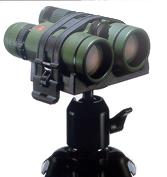 Leica stativovergang for kikkert