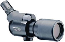 Opticron Mighty Midget