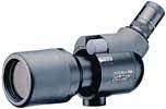 Kompakte teleskoper