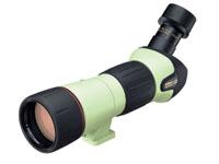 Feltteleskoper med 60-65mm objektiv og spesialglass
