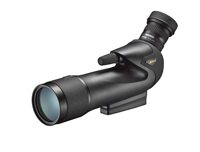 Nikon Prostaff 5 Fieldscope 60mm