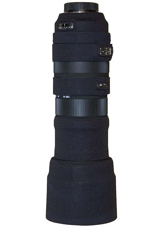 Lenscoat for Sigma objektiver
