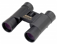 Opticron BGA 10x28 T PC Oasis