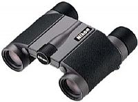 Nikon HG 8x20 L DCF WP