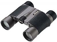 Nikon HG 10x25 L DCF WP