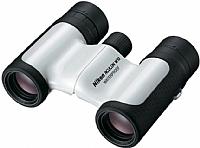 Nikon Aculon W10 10x21 Hvit