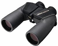 Nikon Marine 7X50CF WP Ocean Pro