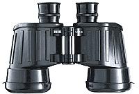 Carl Zeiss 7x50 GA T* Marine