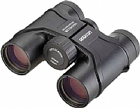 Opticron Traveller 6x32 BGA Mg Black