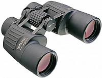 Opticron Imagic TGA 8x42 WP