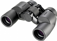 Opticron Savanna 8x30 ZWCF.GA