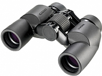 Opticron Savanna 6x30 ZWCF.GA