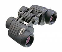 Opticron Imagic TGA 8x32 WP