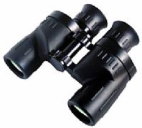 Opticron Specialist M-3 8x30 BIF.GA