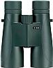 Opticron T3 Trailfinder 8x56 WP PC, grønn
