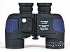 Focus Aquafloat 7X50 WP Compass