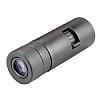 Opticron T4 Trailfinder 8x25 DCF.GA Mono