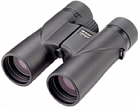 Opticron Imagic 10x42 BGA VHD
