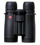 Leica Duovid 8+12 x42