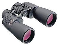 Opticron Imagic TGA 10x50 WP