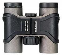 Opticron Traveller 10x32 BGA Mg Black