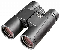 Opticron Oregon 4 PC 10x42 DCF.GA