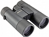 Opticron Countryman 10x42 BGA HD+