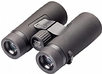 Opticron Countryman 10x50 BGA HD