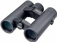 Opticron Savanna 10x33 DCF.GA