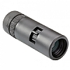 Opticron T4 Trailfinder 10x25 DCF.GA Mono