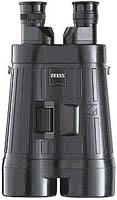 Carl Zeiss 20x60 S Classic