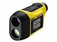 Nikon Laser 550 Forestry PRO