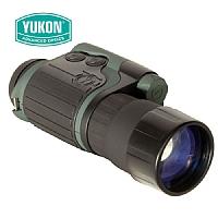 Yukon NVMT Spartan 4x50 nattkikkert