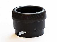Swarovski Okularringer til Habicht sort