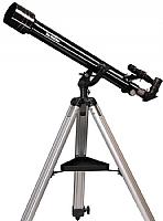 Sky-Watcher Mercury 607 AZ2