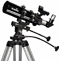 Sky-Watcher Startravel 80 AZ