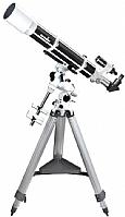 Sky-Watcher Evostar 120 EQ3-2