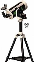 Sky-Watcher Skymax 127 AZ Gti