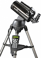 Sky-Watcher Skymax 127 m/Synscan AZ Go To