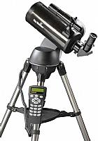 Sky-Watcher Skymax 127 m/Synscan AZ Go To