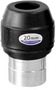 Sky-Watcher 20mm Okular LER