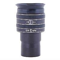 TMB 6mm Planetary II Okular