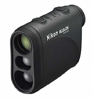 Nikon Aculon AL 11 Laser Range Finder