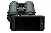 Swarovski PA-i6 adapter for iPhone 6