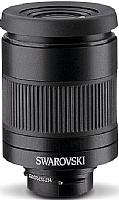Swarovski okular 25-50x SW zoom