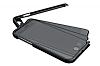 Swarovski PA-i8 adapter for iPhone 8