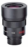 Kowa okular 30x/32x WW (TE-14WD)