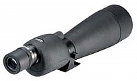 Opticron High Resolution HR 80 GA ED