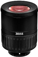 Carl Zeiss Harpia 22-65x/23-70x zoom okular